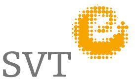 Logo_SVT_web
