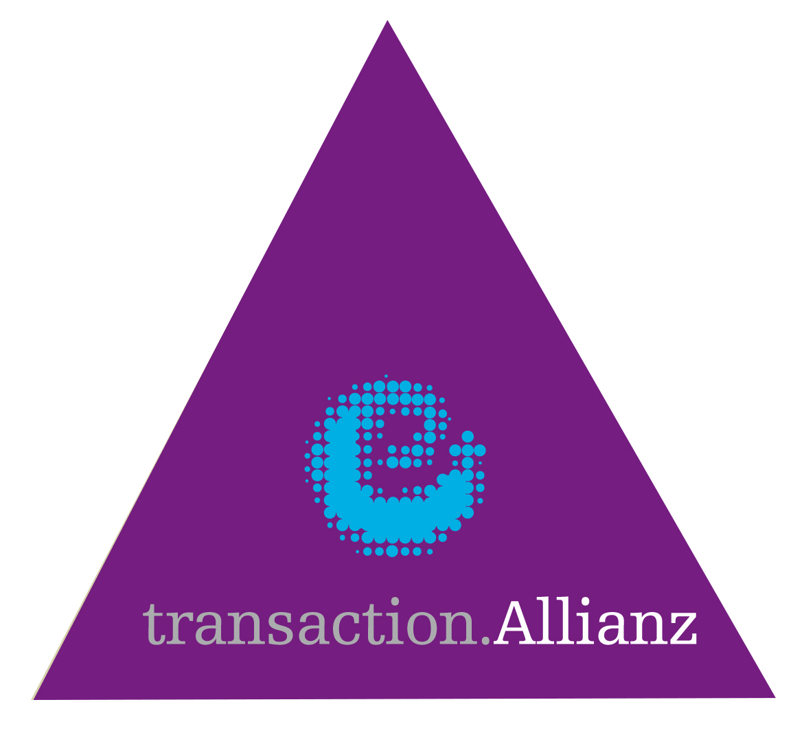 transaction neu